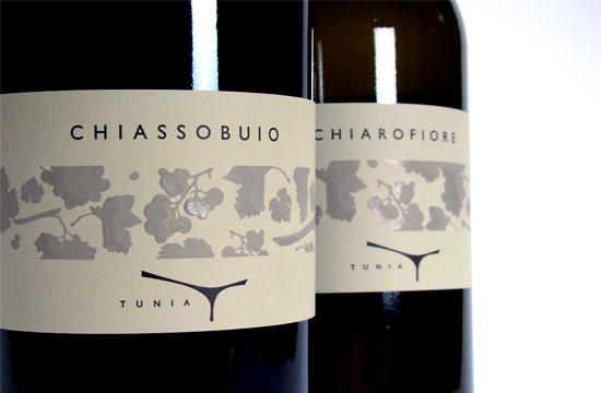 prodotti_vini