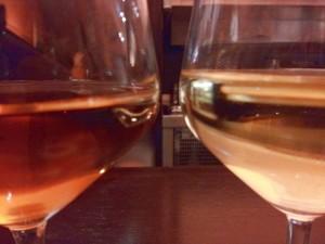 Il nostro  vino è vegano grazie anche alla bentonite
