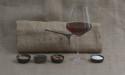 Chiaroscuro bicchiere